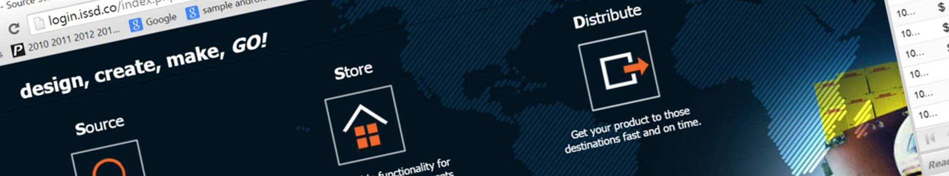 pma-global-issd-procurement